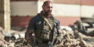 Army Of The Dead's Dave Bautista Reveals One Thing That 'Really Bothers' Him When He's Watching The Movie