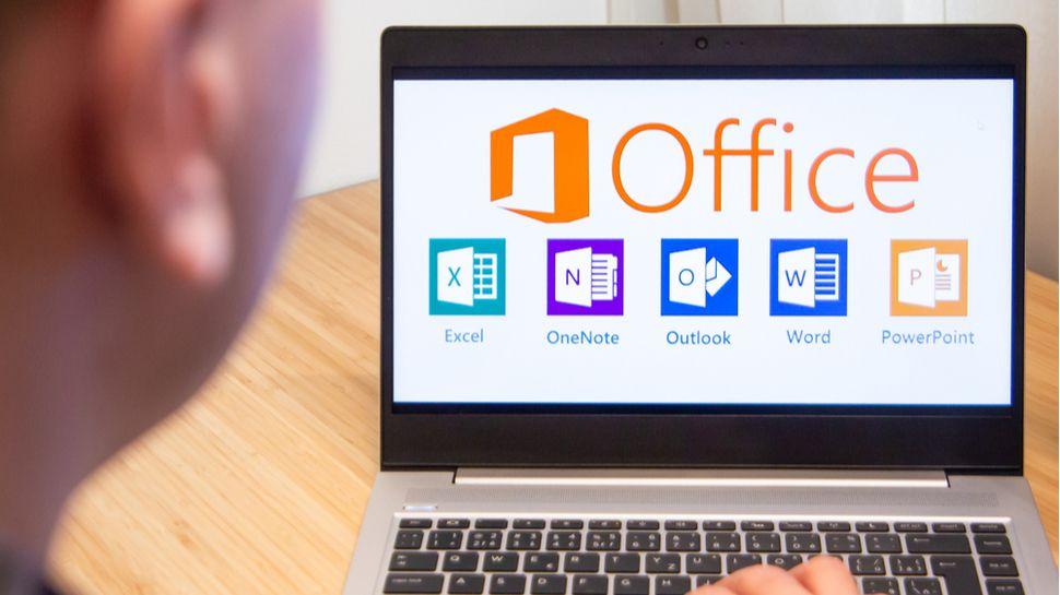 Microsoft announces Office 2021 for Windows and macOS - Techradar
