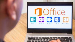 Acquistare Office per Mac in modo economico e legale è possibile