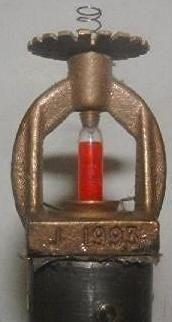 fire-sprinkler-a-110425-02