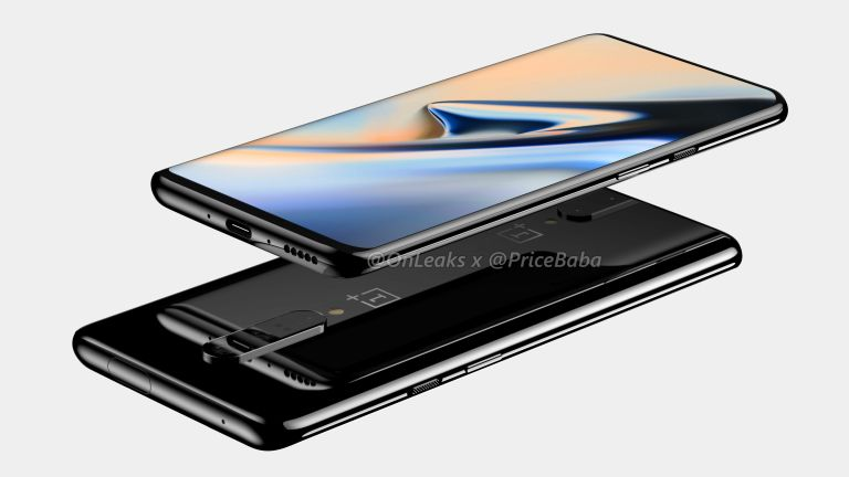 OnePlus 7 Release Date Price