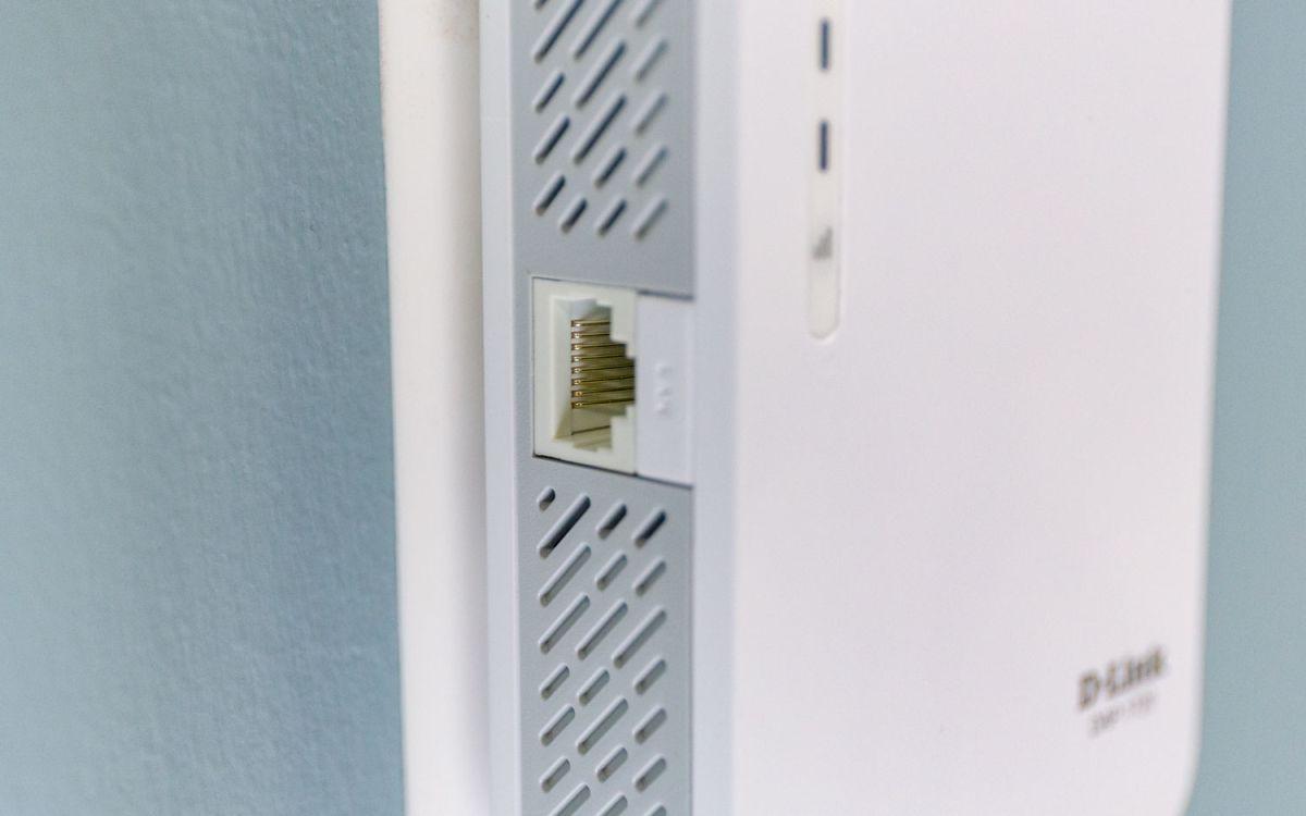 D-Link DAP-1720 Wi-Fi AC1750 Range Extender – Full Review