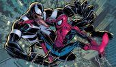 Why A Venom Movie Without Spider-Man Ties Won't Work