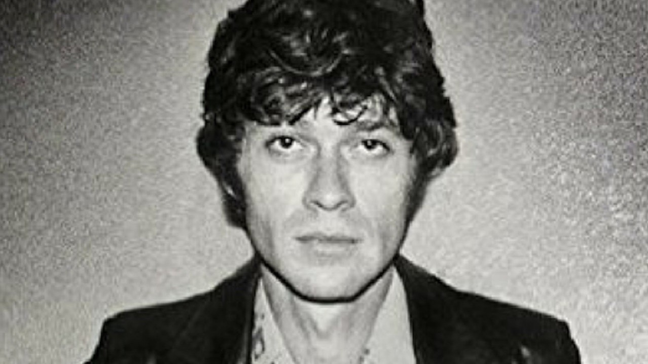 Robbie Robertson interview - the man who knew too much | Louder