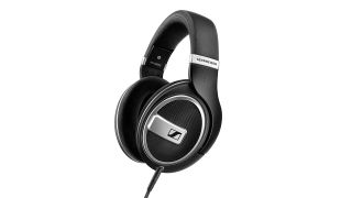 Prime Day deal: 50% discount on Sennheiser hi-fi headphones