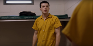 Will Mickey And Ian Get Married In Shameless Season 10? There's Hope