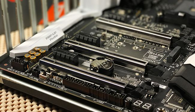 PC hardware terms explained and demystified