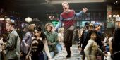 Rent Will Be The Next Big Live TV Musical