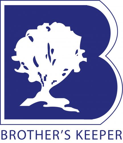 Brother's Keeper 7 1 Review - Pros, Cons and Verdict   Top