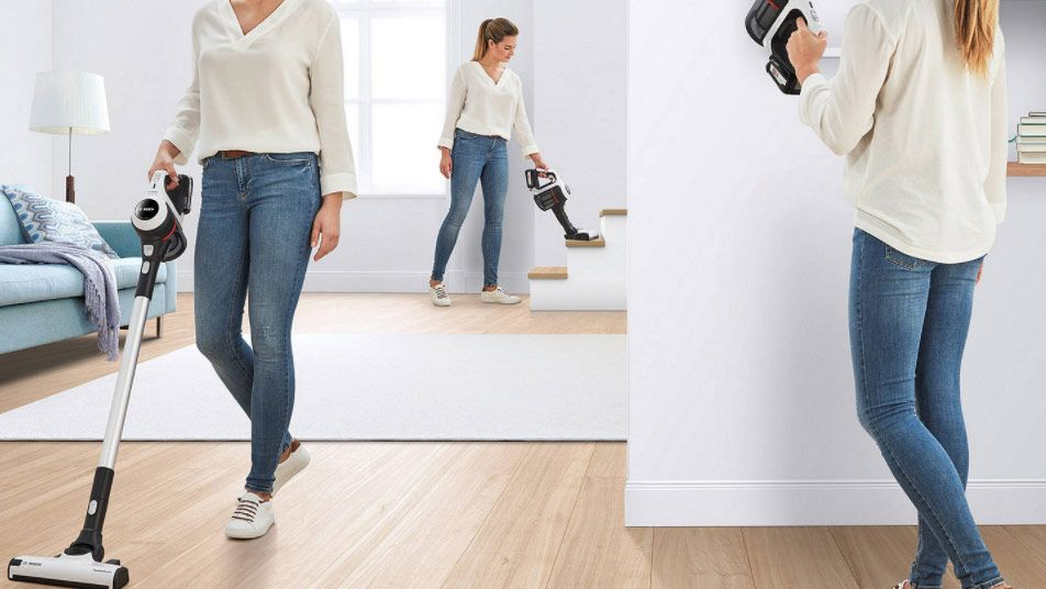 The biggest vacuum cleaner offers – up to 70% off across Dyson, Shark, Miele and more