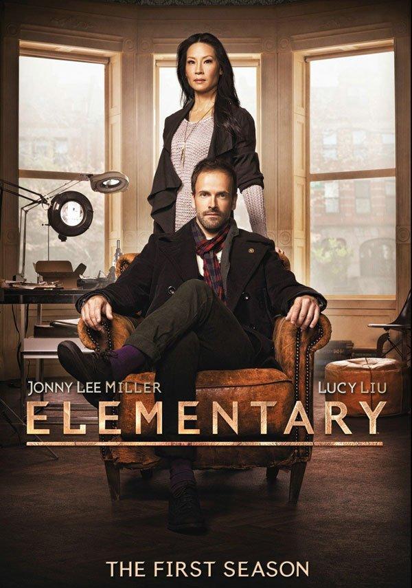 """Elementary"