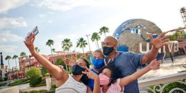 3 Big Changes Universal Studios Orlando Plans On Keeping Even After The Pandemic Ends