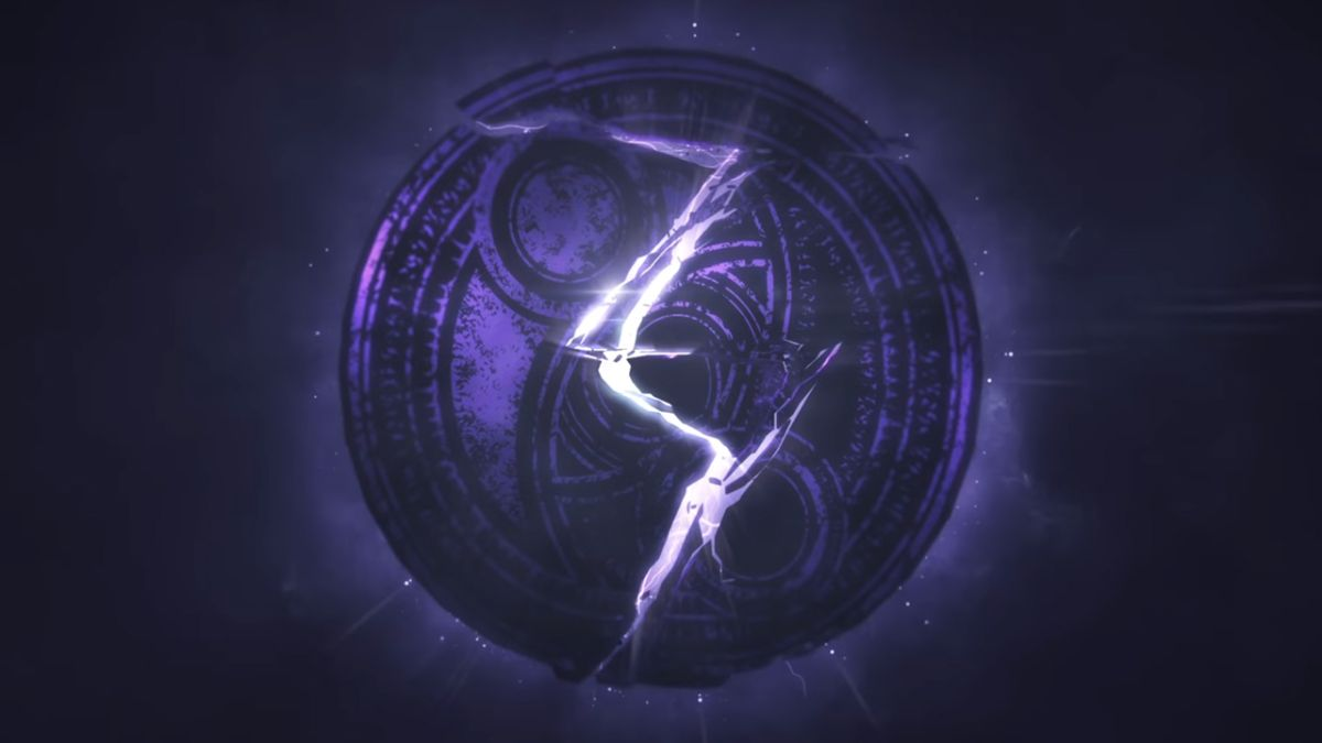 Bayonetta 3: Release date, gameplay, leaks and more
