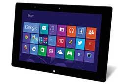 InFocus Adds Q Tablets Optimized for Education