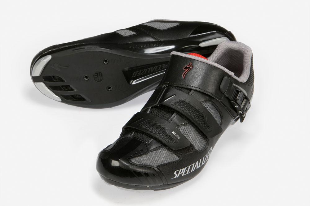 Specialized Bg Shoes Uk