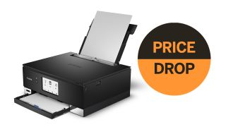 Save $130 on this Canon printer – down from $199 to just $69!