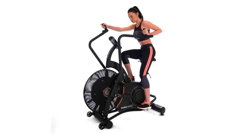 Best Exercise Bike 2019 7 best exercise bikes 2019 for home cardio workouts with less knee