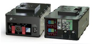 MultiDyne to Debut BullDog II Field Fiber System at NAB