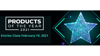 Product of the Year Awards