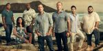 What The Hawaii Five-0 Cast Is Doing Now, Including Grace Park And Alex O'Loughlin