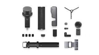 best DJI Pocket 2 and DJI Osmo Pocket accessories