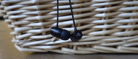 11fcd1bc1bd SoundMagic E11BT review | TechRadar