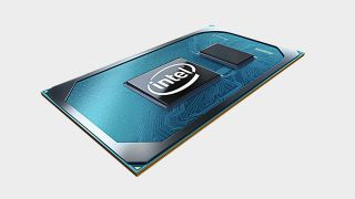 Intel Tiger Lake