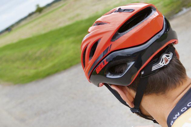 Bell-Star-Pro-helmet