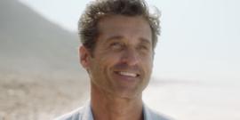How Often Grey's Anatomy Will Bring Patrick Dempsey's McDreamy Back In Season 17