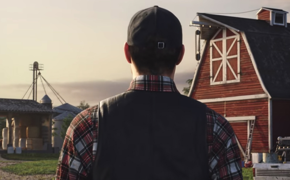 Farming Simulator 19 sold over two million copies | PC Gamer