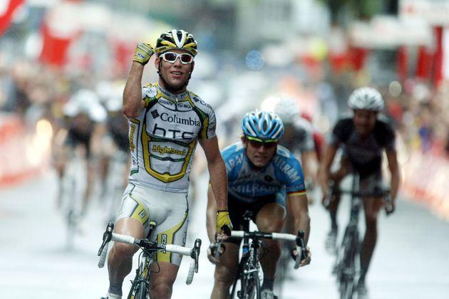 Cavendish sparkasse 2009.jpg