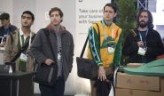 Bill Gates Loves HBO's Silicon Valley, But Has A Complaint