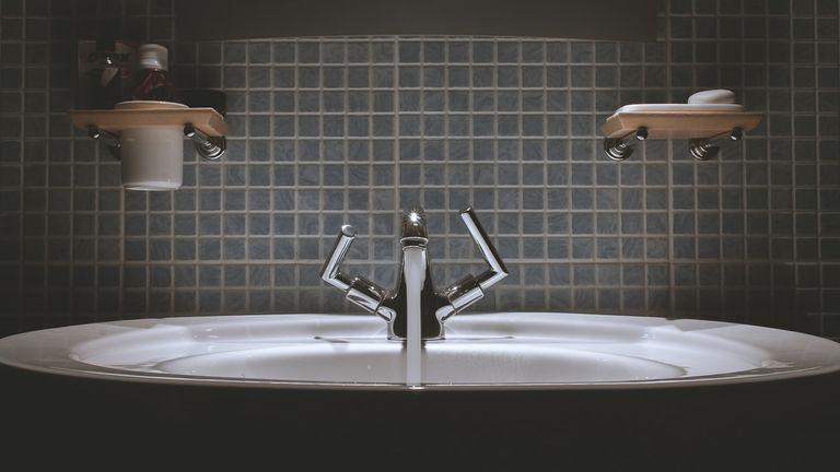 Best Bathroom tap