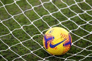 Crystal Palace v Sheffield United – Premier League – Selhurst Park