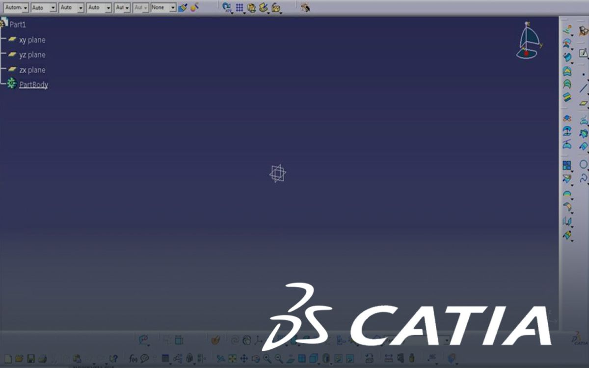 Best CAD Software of 2019 | Top Ten Reviews