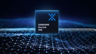 Samsung Exynos is an Arm-based chip
