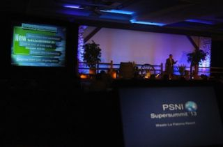 PSNI Wraps Up 6th Annual Supersummit in Tucson