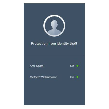 McAfee LiveSafe Firewall Review - Pros, Cons and Verdict
