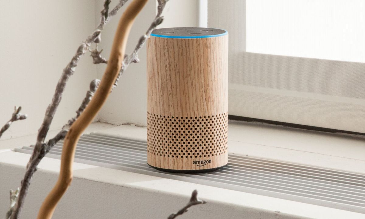 How To Connect A Nest Thermostat To Alexa