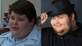 Freaks And Geeks Actor (And Fedora Guy) Jerry Messing Says He's Partially Paralyzed After Bout With Covid
