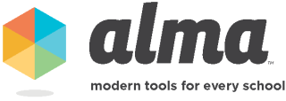 Alma Launches Enrollment Management Software
