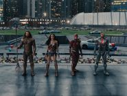 Everything You Need To Know Before Seeing Justice League