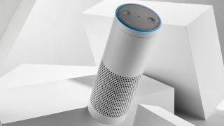 Create an Alexa skill for your site