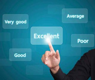 New Teacher Evaluations