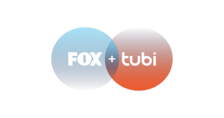 Fox Tubi