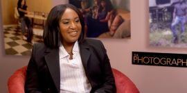 Stella Meghie: 7 Interesting Things To Know About The Photograph Director