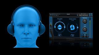 Blue Cat Audio Re-Head