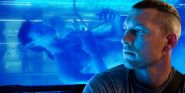Avatar 2: What We Know So Far