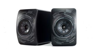 Save $700 on five-star KEF speakers in the early 4th of July sales