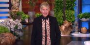 Ellen DeGeneres' Talk Show Is Facing Big Ratings Problems After Backlash